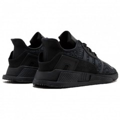 Мужские Adidas EQT Cushion ADV Black