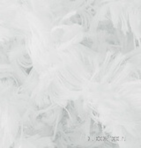 Alize Puffy Fur 6100, фото