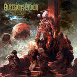 Aversions Crown / Hell Will Come For Us All (RU)(CD)