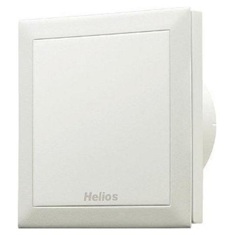 Вентилятор накладной Helios MiniVent M1/120 N/C (таймер)