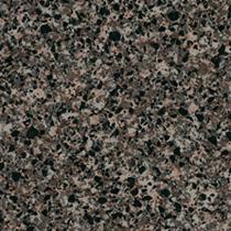 4551 BLACKSTAR GRANITE