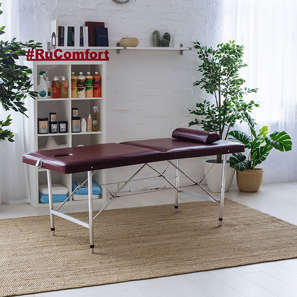 RuComfort (RU) Массажный стол (180х60x75-95) COMFORT 180Р 1-_167-из-298_.jpg