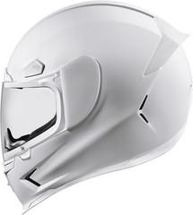 Airframe Pro Gloss / Белый
