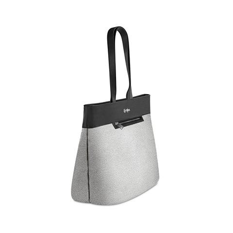 Cybex Changing Bag KOI