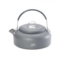 Чайник Esbit 0.6 л