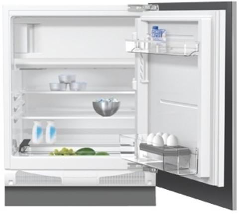 Встраиваемый холодильник De Dietrich DRS604MU