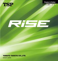 Накладка TSP Rise