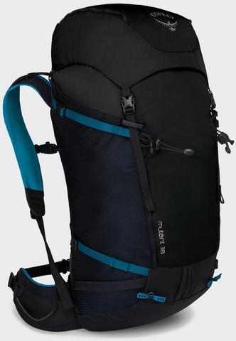 рюкзак туристический Osprey Mutant 38