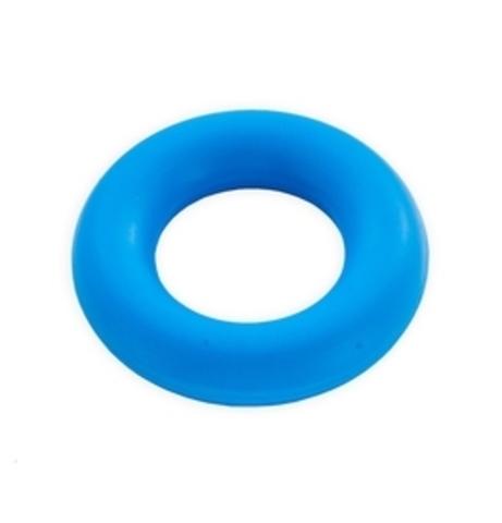 Толстое кольцо пессарий доктор Арабин