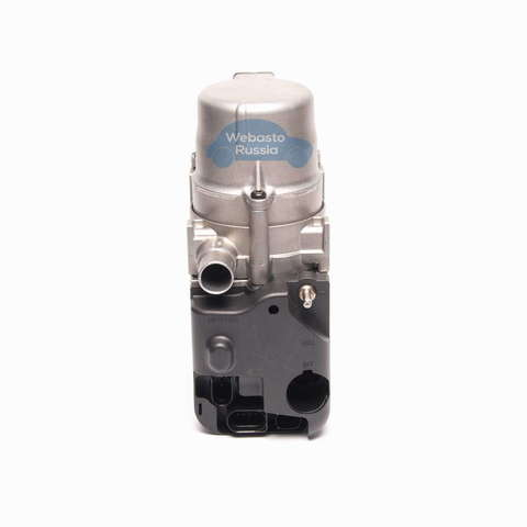 ППП VAG Webasto Thermo Top V бенз. 5N0815005S 4