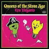 Queens Of The Stone Age / Era Vulgaris (LP)