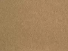 Искусственная кожа Terra (Терра) TM-4