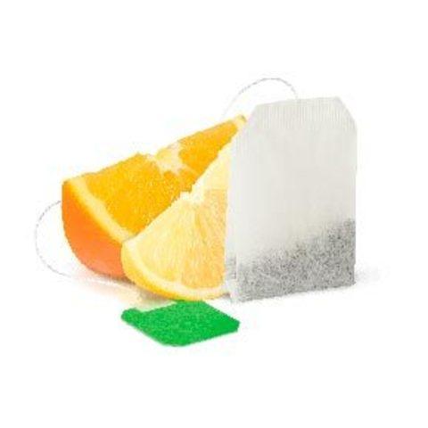 Табак для кальяна Fumari Citrus Tea 100 гр.