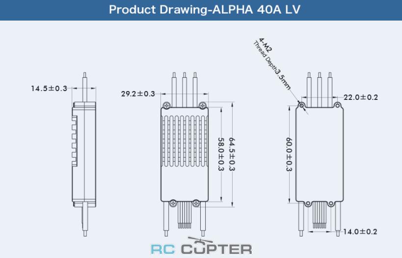 esc-regulyator-motora-t-motor-alpha-40a-lv-16.png