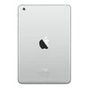 iPad mini 2 Wi-Fi 128Gb Silver - Серебристый