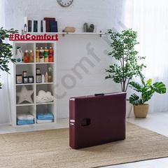 Массажный стол Comfort 180Р (180х60, высота 75-95 см)