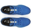 Кроссовки беговые Asics Gel Pulse 11 Blue мужские распродажа