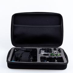 Кейс для GoPro и аксессуаров (Большой)