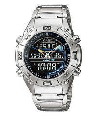 Наручные часы Casio AMW-703D-1AVDF