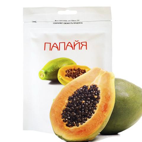 https://static-eu.insales.ru/images/products/1/4888/153400088/dry_papaya.jpg