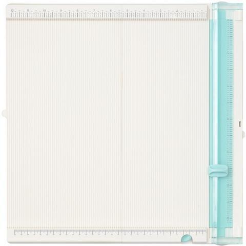 Биговальная доска с функцией резака Trim & Score Board- Ver-2