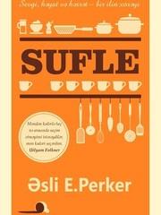 Sufle