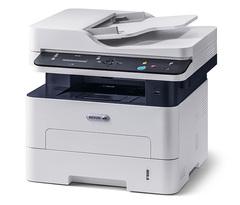 МФУ Xerox B205DNI
