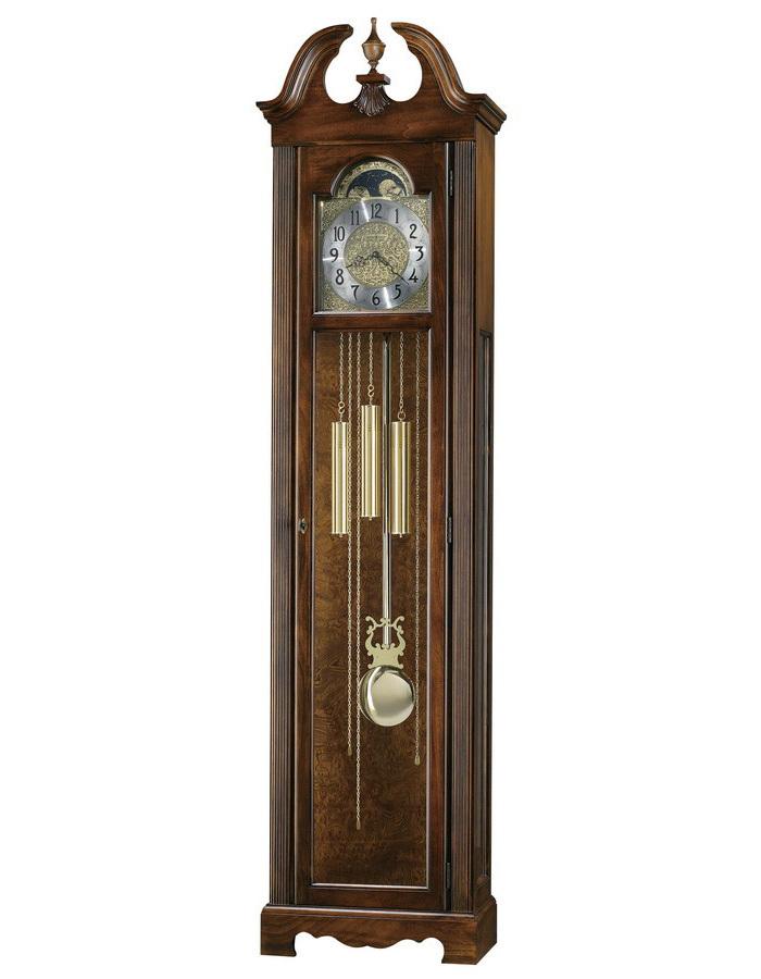 Часы напольные Часы напольные Howard Miller 611-138 Princeton chasy-napolnye-howard-miller-611-138-ssha.jpg