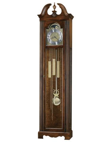 Часы напольные Howard Miller 611-138 Princeton