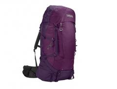 Рюкзак туристический, Thule,  женский Guidepost 75 л