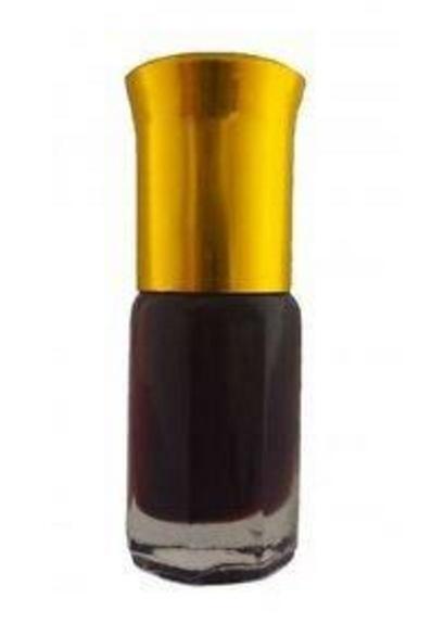 Black Orient (Black Musk) Блек Ориент (Черный Мускус) 3 мл арабские масляные духи от Хадлаж Khadlaj Perfumes