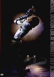 Michael Jackson / Live At Wembley July 16, 1988 (DVD)