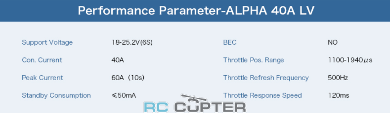 esc-regulyator-motora-t-motor-alpha-40a-lv-18.png