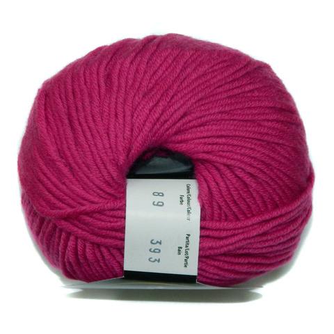 Купить Пряжа Filati Merino 90 Код цвета 089 | Интернет-магазин пряжи «Пряха»