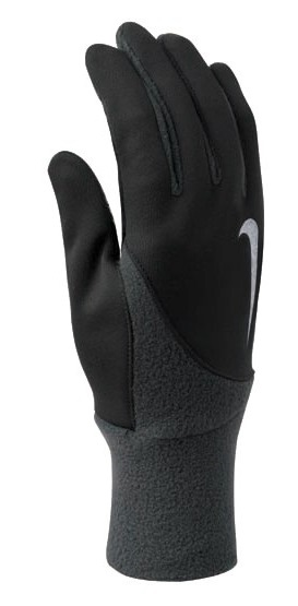 Мужские перчатки для бега Nike Element Thermal Run Gloves (97020 020)