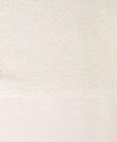 Набор полотенец 3 шт Devilla Senses экрю