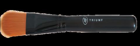 ТФ BF-01 Кисть д/нанес.и смеш. жидкой/эмульсионной/крем. продукции