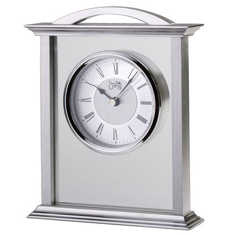 Настольные часы Tomas Stern 3012