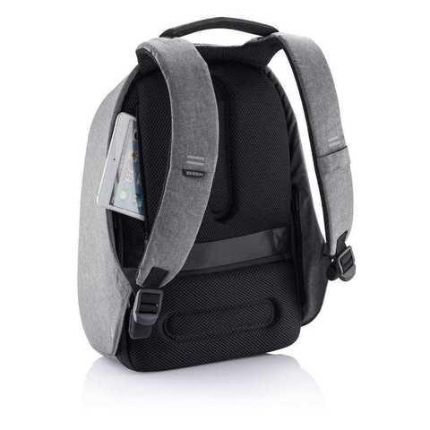Рюкзак Bobby Backpack Hero Regular by XD Design