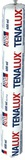 Герметик на основе МС полимера TENALUX 118S 600мл (15шт/кор)