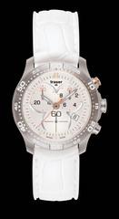 Наручные часы Traser 100353 Ladytime