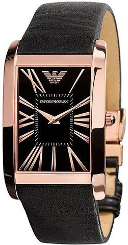 Купить Наручные часы Armani AR2034 по доступной цене