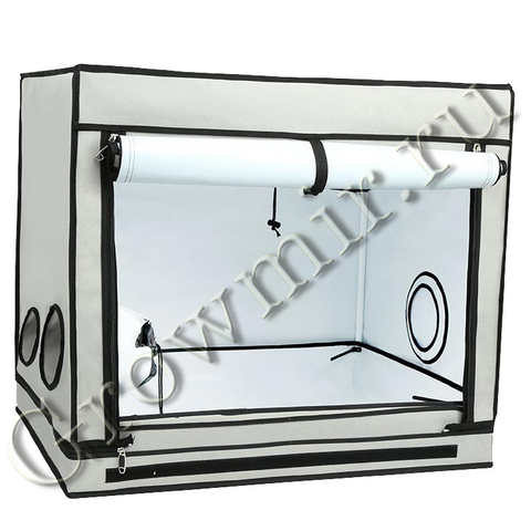 Гроутент HomeBox Ambient R80S (80х60х70)