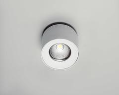 cветильник точечный M-SD010-COB5-20W