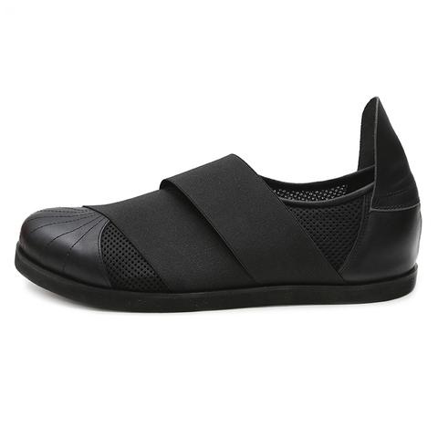 Sneakers «RUBBER EVA BL»