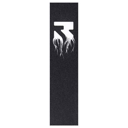 Шкурка для сам. Root Ind. Grip Tape - Rooted (White)
