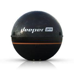Эхолот Deeper Smart Sonar Pro DP1H20S10