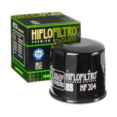 Фильтр масляный HifloFiltro HF204