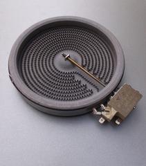 Конфорка 1500W,диаметр 180 мм