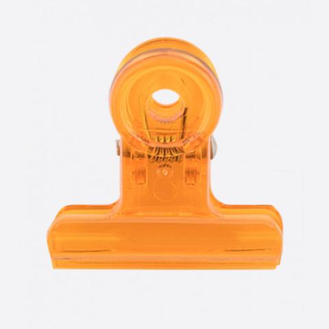 ARTEX Зажим для обжатия арки 29 мм пластмассовые